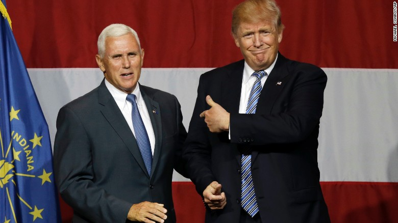 donald-trump-selects-mike-pence-as-vp